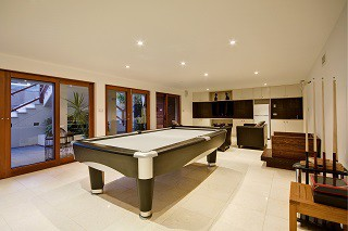 Experienced pool table installers in Edison content img2