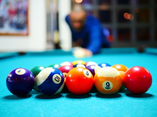 pool table moves and pool table repair in Edison content img5