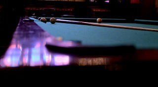 professional pool table moves in Edison content img1